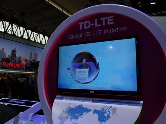 WiMAX 終於盼到與 TD-LTE 結盟,將在 8 月在台成立互通平台