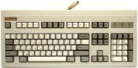 ■1■大同老鍵盤FDA-102 ALPS原生白軸 ■