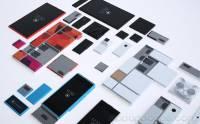 "Google「砌機電話」""Ara"": 準備發放初型機 最平只需 $50 美元"
