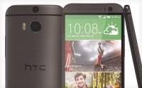 HTC New One 的雙相機鏡頭有甚麼用 鏡頭生產商搶先公開 2 大能力
