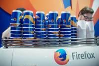 MWC 2014 : 瞄準中南美洲與東南亞市場, Firefox 手機主打低價設備也有合宜的聯網體驗