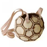 看來真的很不錯的足球袋