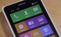 Nokia + Android夢幻組合 Nokia X 系列正式公佈 [圖庫+影片]