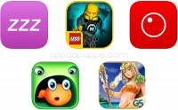 [24 2] iPhone iPad 限時免費及減價 Apps 精選推介