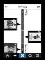 卓別林從影百年紀念,Instagram 時間軸回味