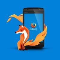 MWC 2014 :瞄準 25 美金手機市場, Mozilla 與展訊合作打造 Firefoxe O