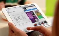 影片示範用法: 公開暗藏在 iOS 8 的全新畫面分割多任務功能 [影片]