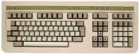 ▲▲▲_台鐵鍵盤的往日榮光PACI-108KB_▲▲▲