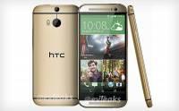 HTC New One 官方圖片流出: 更多金屬 清楚展示新設計和部件