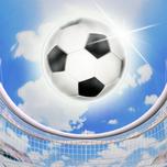 世界盃足球賽模擬器 免費