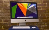 Apple 推出新型號 iMac 價格創新低