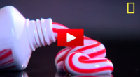 你確定用的牙膏安全嗎?簡單四步驟牙膏DIY!
