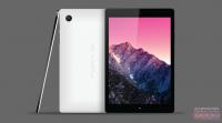 傳新一代 Nexus 平板將由 HTC 生產,並搭載 64bit 版 Tegra K1