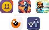 [17 2] iPhone iPad 限時免費及減價 Apps 精選推介