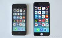 iPhone 6 真機藍寶石螢幕流出: iPhone 螢幕從未試過這麼強 [影片]