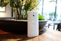 力與美的混搭HTC One 時尚版4G雙卡雙待開箱