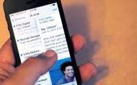 iOS 8 新功能 Apple 超方便「即棄電郵地址」