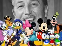迪士尼電影教你的事-10句迪士尼經典台詞,陪你活出燦爛人生。