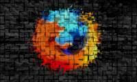 提升 JPEG 圖像編碼作業