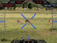 美軍開始測試 TrackingPoint 的輔助狙擊系統