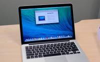 新 Retina MacBook Pro 近年最抵買: 開箱效能測試有驚喜
