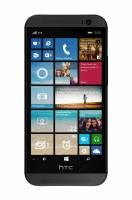 HTC 將於 8 月 19 在北美發表新機,疑似搭載 Windows Phone 的 One M8