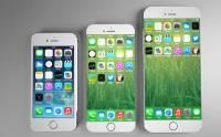 南華早報透露: 今年 2 部新 iPhone 螢幕細節 iPhone 5s修改後繼續發售