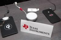 無線充電規範組織 PMA 與 A4WP 宣佈技術將互通,會否改變市場現況?