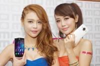 美圖手機 2 由 momo 購物獨家網路首賣, 8 月 19 正式出貨