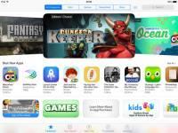 In-App Purchase 把手機遊戲產業玩壞了?