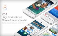 超大提升 iOS 8 界面篇: 三大新界面 要求已久的終於成真 [圖庫]