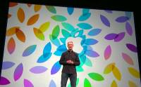 Tim Cook預告今年Apple: 新型裝置產品 會考慮大型收購