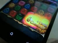 【開外掛了】Android 也有神魔之塔自動轉珠程式