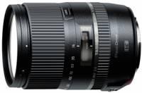 Tamron 繼續挑戰 APS-C 旅遊鏡光學倍率,發表達 18.8 倍的 B016 鏡頭