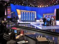 美國老牌益智節目Jeopardy 遭玩弄?華裔參賽者:這本來就是場遊戲