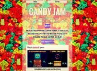 大批開發者用糖果 App 抗議「Candy」被申請專利