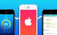 iOS 8 另一重點新功能流出: 配合 iWatch 的全面感測