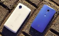 出售Motorola後就沒新裝置 2 個秘密武器讓Google硬件挑戰Apple
