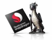 傳聞高通高階 64bit 處理器 Snapdragon 810 將搭載 8 核搭配 Adreno 4