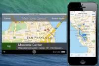 小年夜白天新聞小整理:iOS 車用系統 任天堂嘴硬 Chrome App 上手機