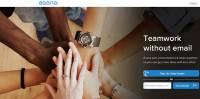 臉書前創辦人Dustin Moskovitz的效率革命,要把你從email「解放」出來