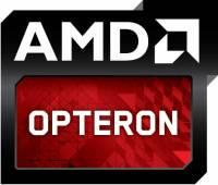 AMD 宣佈推出 12 核與 16 核之 Opteron 6300 處理器