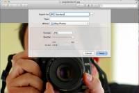 JPEG 格式更新,支援 12bit 色深和無損壓縮