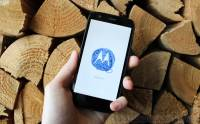 Motorola CEO: 將推 $50 美元電話; 螢幕尺寸可自選