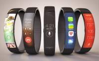 這才像Apple: 不像手錶的超炫 iWatch 設計 [圖庫+影片]