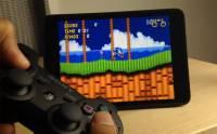 [Cydia教學]不用花錢買iOS 7遊戲控制器 用PS3手掣就可以