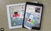 iOS 8 就應該這樣: Apps圖示任意放大 變身超實用 [動圖+影片]
