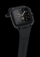 可打電話的全功能智慧錶 Omate 在台推出