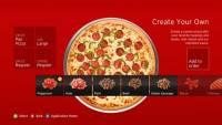 [科技新報]Xbox 360 也略懂賣披薩?營收破百萬美元
