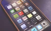 "[Cydia教學]告別沒質感的iOS 7: 超美超細緻的""Jaku""圖示主題"